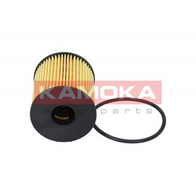 Filtr oleju KAMOKA F103401 HU71151X