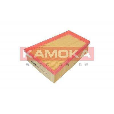 Filtr powietrza KAMOKA F204101 C2512