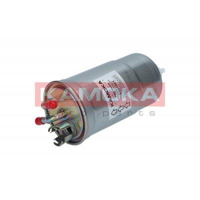 Filtr paliwa KAMOKA F301001 WK8533X
