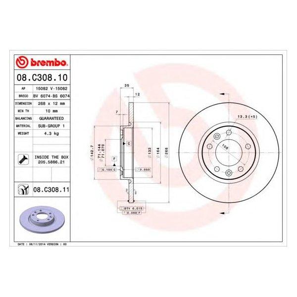 OLEJ 5W-30 TOTAL 9000 FUT NFC 4L