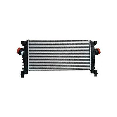 INTERCOOLER LANCIA