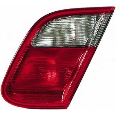 KOREK SPUSTU OLEJU VW AUDI SEAT *14X1.5 Z PODKŁADKĄ