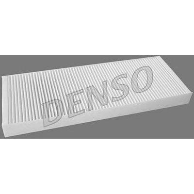 Filtr kabinowy DENSO DCF003P CU3955