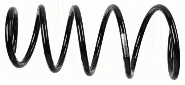 USZCZELKA NAPINACZA ROZRZĄDU AUDI VW 1.8T 2.4 2.8