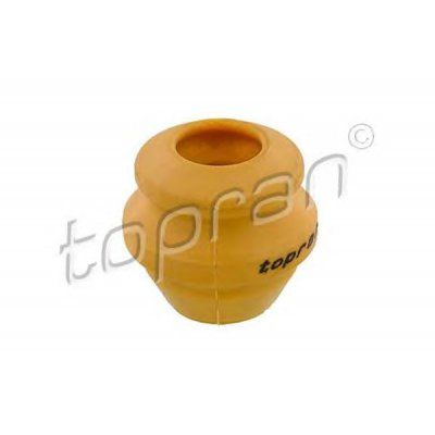 Odbój amortyzatora TOPRAN 108 146 1J0412303