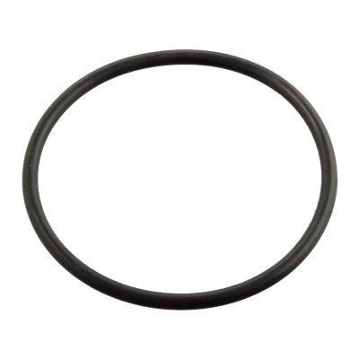 O-ring FEBI BILSTEIN 11443 11531265084