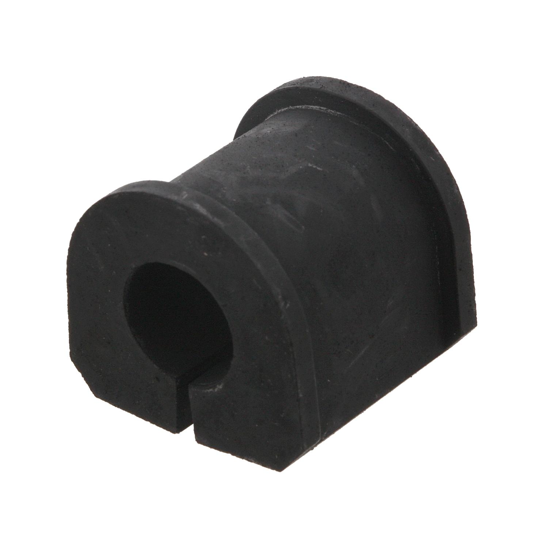 Guma stabilizatora tył FEBI BILSTEIN 31067 0444161