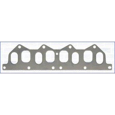 PASEK KLINOWY 3PKX0495 GATES