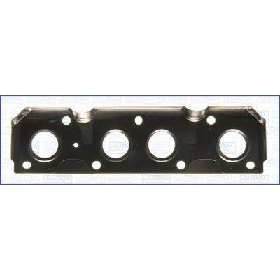 PASEK KLINOWY 3PKX0628 GATES