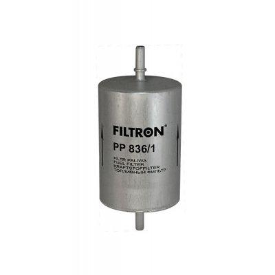 Filtr paliwa FILTRON PP836/1 WK7301