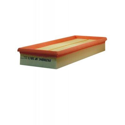 Filtr powietrza FILTRON AP118/3-2X C36982