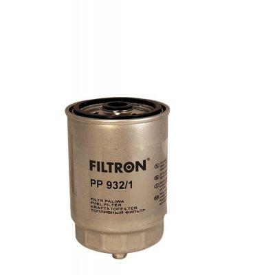 FILTR PALIWA VOLVO S60/S80/V70 2,4 F5 TD 01-