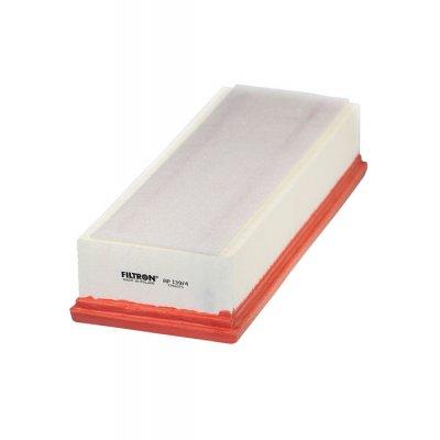 Filtr powietrza FILTRON AP139/4 C32130