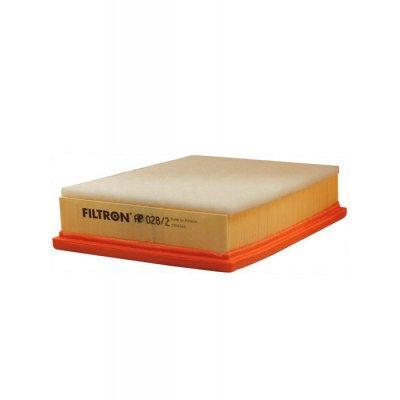 Filtr powietrza FILTRON AP028/2 C251141