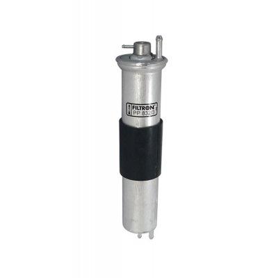 Filtr paliwa FILTRON PP832/3 WK5321