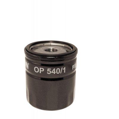 Filtr oleju FILTRON OP540/1