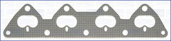 PASEK KLINOWY 3PKX0690 GATES