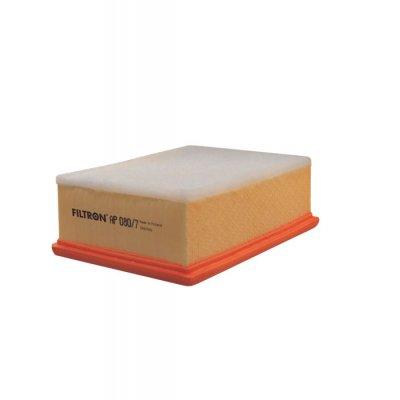 Filtr powietrza FILTRON AP080/7 C2192