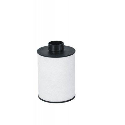 Filtr paliwa FILTRON PE982 PU723X