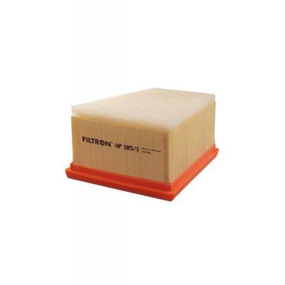 Filtr powietrza FILTRON AP185/1 C18582