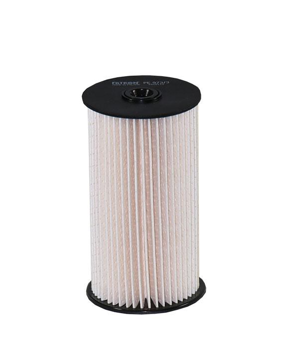 Filtr paliwa FILTRON PE973/3 PU825X