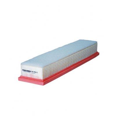 Filtr powietrza FILTRON AP058/5 C4369
