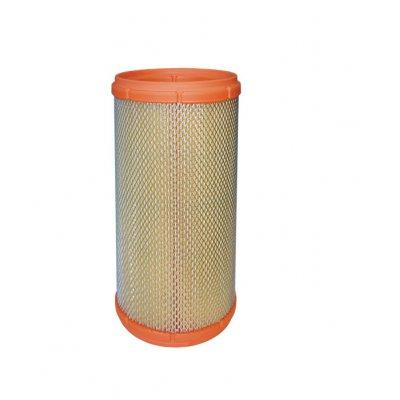 Filtr powietrza FILTRON AR348/2 C15101