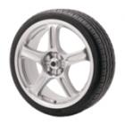 Wheels / rims