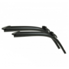 Windscreen wipers and washers
