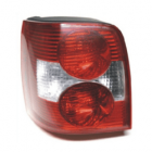 Rear lights and accessories