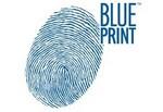 Blue Print Adh27062/Sonde Lambda