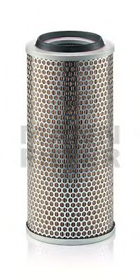 Luftfilter DONALDSON P181088