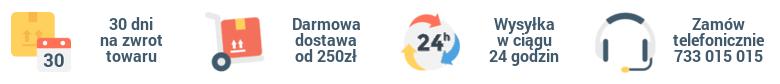 Dlaczego warto kupować w superparts.pl